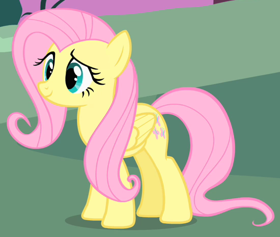 File:1000px-Fluttershy Hearth shape S1E16.png