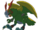 Parrotmon