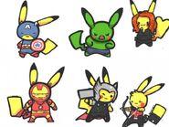 Pokemon avengers mashup by fandompics-d6g41ww (1)