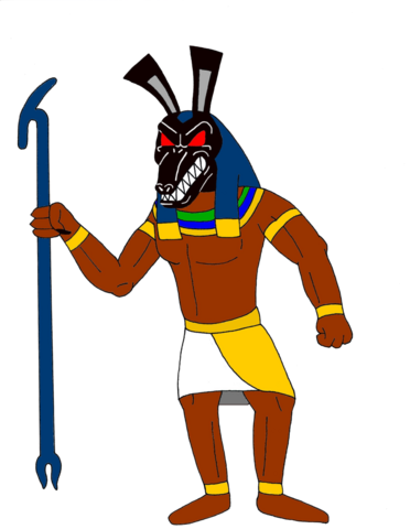 File:Set the God of Chaos (Monster Form).png