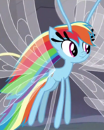 384px-Rainbow Dash Breezie