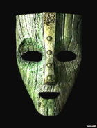 The mask by mrgameboy2011-d5115l6