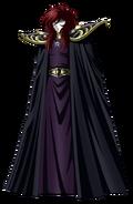 Hades-Shun