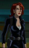 20110905070551!Ultimate Black Widow