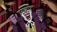 Batman-killing-joke-movie-mark-hamill