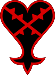 180px-Heartless hires