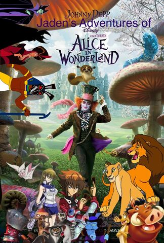 File:Alice-In-Wonderland-Movie-Poster.jpg