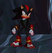 Shadow (Sonic Boom)-0