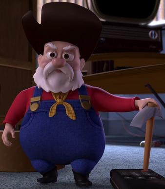 20121018144434!Stinky Pete the Prospector