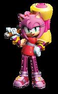 Amy SB