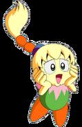 File:Fumu_jump