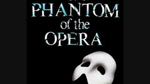 Phantom Of The Opera Jaden S Adventures Wiki Fandom