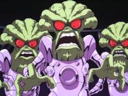 Aliens (Alien Invaders)