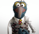 Gonzo the Great