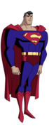 Jlu superman-1