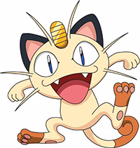 File:Meowth.png