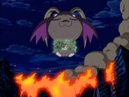 List of Digimon Data Squad episodes 36