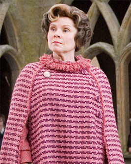 Dolores-Umbridge-HARRY-POTTER-AND-THE-ORDER-OF-THE-PHOENIX