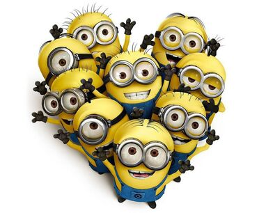 Despicable-Me-Movies-Wallpapers-2048x2560