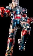 IronPatriot-IM3