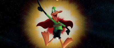 Capt-Dodgers-duck-dodgers-2562929-856-359