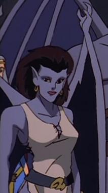 Angela1996