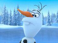 Disneys-next-big-movie-features-a-talking-snowman