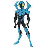 Eb6b446ccab48afdce858946d143332b--blue-beetle-beetles