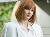 Claire Dearing