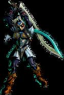 409px-Fierce Deity Link