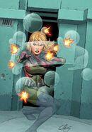 1315499-63 marvel adventures super heroes 7