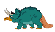 640px-Perry the Triceratops