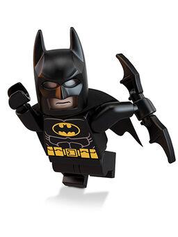 Batman (lego)