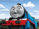 Gordon (Thomas and Friends)