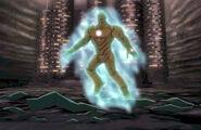 Iron-man-herald-galactus-avengers-assemble