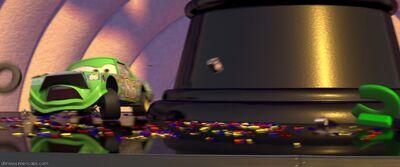 Cars-disneyscreencaps.com-11579