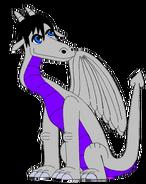 Dragon-Xion