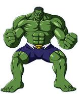 640px-Hulk MDWTA Chart