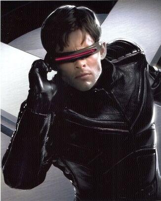 JamesmarsdenCyclops