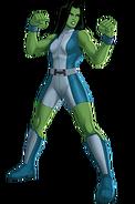Char tv haos 186x281 she-hulk