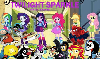 My-little-pony-equestria-girls-movie-poster-4 - Copy-2