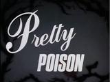 Jeffrey, Jaden & Friends' Storm Adventures of Batman: The Animated Series - Pretty Poison