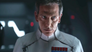 Director-orson-krennic-in-rogue-one