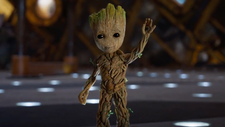 Baby Groot Guardians Of The Galaxy Vol 2 Hd Movies 4k: Baby-Groot-Guardians-of-the-Galaxy-Vol-2.jpg