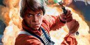 Luke-Skywalker-in-Star-Wars-Explosion