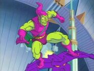 Spiderman-1994-spiderman-the-animated-series-1994-29730922-399-305
