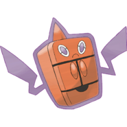 1200px-479Rotom-Frost