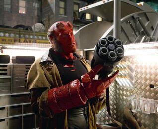 Hellboy6f-3-web