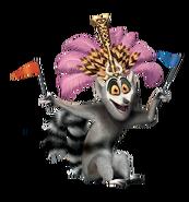 Circus Julien