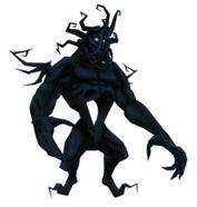FileKH Darkside